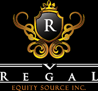 Regal Equity Source, Inc